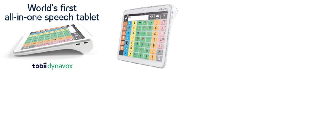 Indi All in One Tablet