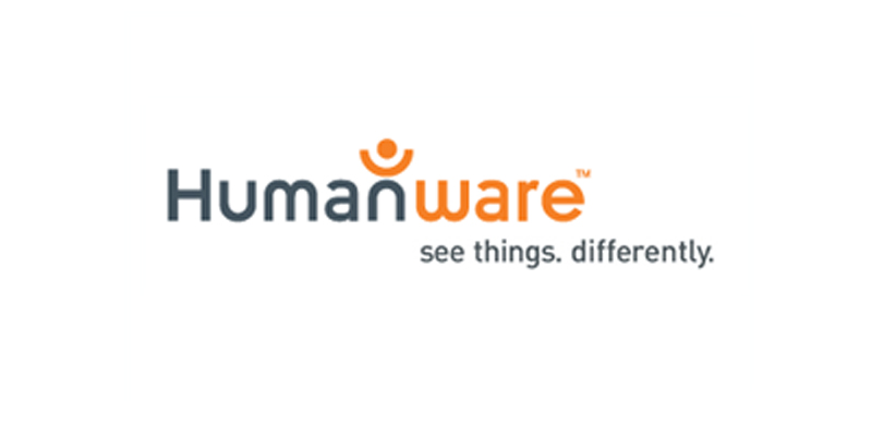 humanware announces new distributor