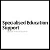 specialised education blog logo