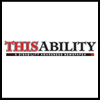 this ability logo