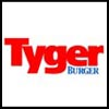 tygerburger logo
