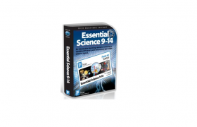 Focus on Essential Science 9-14