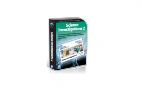 Focus on Science Investigations 2