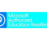 Microsoft Authorized Education Reseller by Edit Microsystems