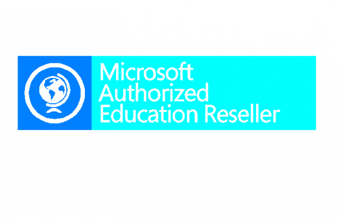 Microsoft School Agreements (EES)