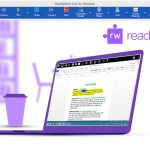 TextHelp Read+Write by edit microsystems New
