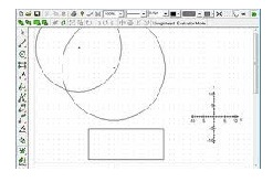 FX Draw 5 Mathematical Drawing Program