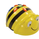 Bee-Bot Rechargeable by Edit Microsystems