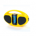 Easi Speak Sound Station by Edit Microsystems
