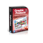 Focus Educational Software Design Technology Graphic Products Commercial Printing Processesby Edit microsystems