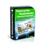 Focus Educational Software Focus on Food Technology by Edit microsystems