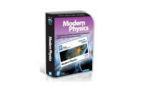 Focus on Modern Physics