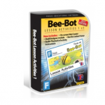 Focus on Bee Bot Lesson Activities 1 by Edit Microsystems