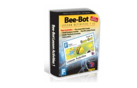 Bee-Bot Lesson Activities 1