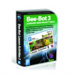 Focus on Bee Bot Lesson Activities 3 by Edit Microsystems