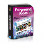Focus on Fairground Rides by Edit Microsystems