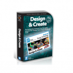 Focus on KS1 Design and Create by Edit Microsystems