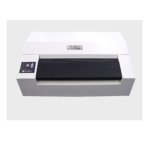 Humanware Viewplus Premier 100 Embosser by Edit Microsystems