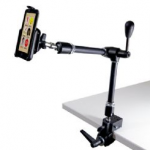 Lever Universal Mounting system by Edit Microsytems