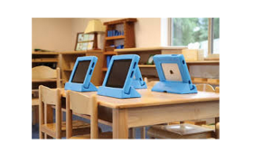 Out and About Assistive Technology