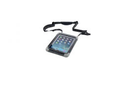 Rugged iPad Case Shoulder Strap