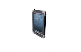 Rugged iPad Case