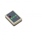 Switch2scan for iPad by Edit Microsystems