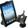 Table Top Suction Mount for iPad by Edit Microsystems