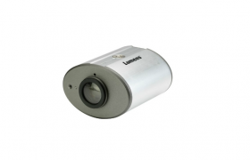 Lumens CL510 ceiling