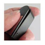Micro Light Switch by Edit Microsystems