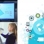 Smart learning suite by edit micro