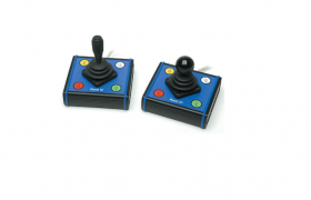 PointIt-PC Joystick