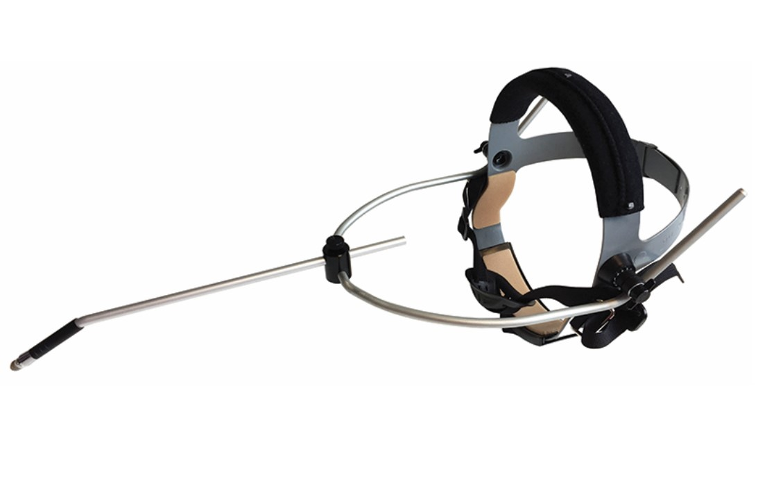 Zygo Ad-1 Standard Head Pointer (Adult)