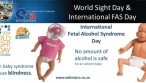 FAS Day and World sight Day by edit micro