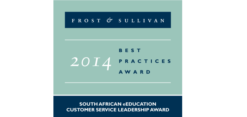 Edit-Microsystems---Frost-&-Sullivan-Award-Logo