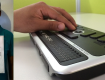 eBraille Project  Modernizes Matric!