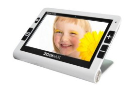 Snow 7 HD Digital Magnifier