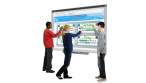 SMART-Board-M680-interactive-whiteboard-by-Edit-Microsystems_21-700x448