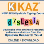 https://kaz-type.com/ReferralRedirect.aspx?ReferralCode=31&page=dyslexiainfo