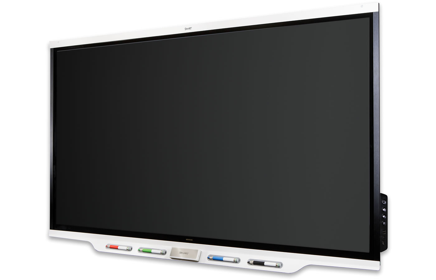 SMART Board® 7000 Pro series for Business