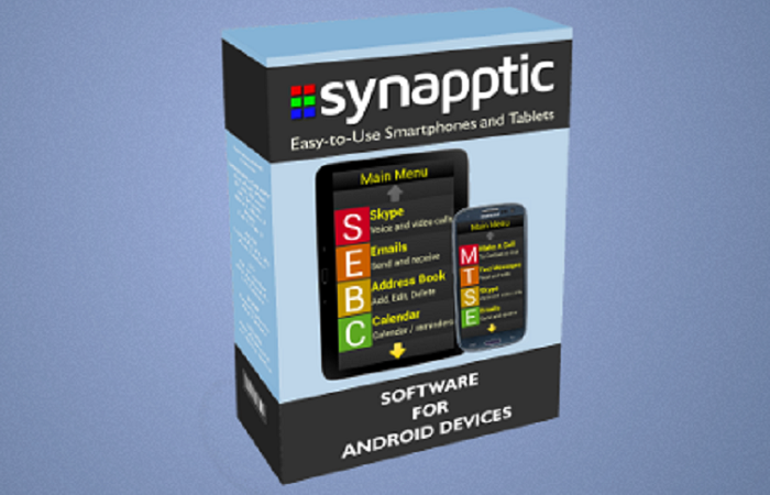 Synapptic Software