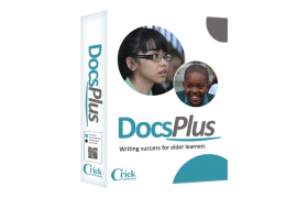 DocsPlus Software