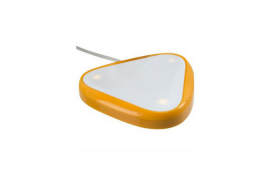 Candy Corn (BIG) Proximity Sensor Switch
