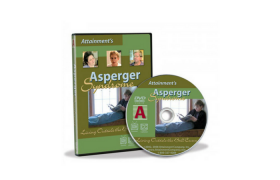 Asperger Syndrome DVD