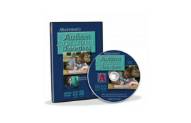 Autism Spectrum Disorders DVD