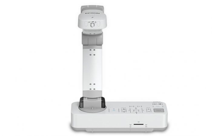 EPSON DC-13 Document Camera