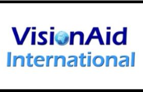 VisionAid International