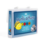 ee-Bot Maths Activity Cards Edit Microsystems
