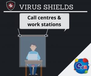 Call Centres and Workstations