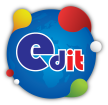 Editmicro - A leading supplier of Corporate, Educational and Special Needs products